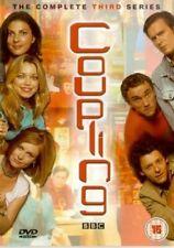 Coupling: Complete Series 3 (DVD 2003) Jack Davenport