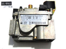 Wolf 2796106 - SIT NOVAMIX - Gasregelblock - SIT 822 - Code 0822256
