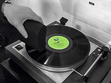 Flux Hifi Vinyl Turbo Schallplatten Reiniger Neu !