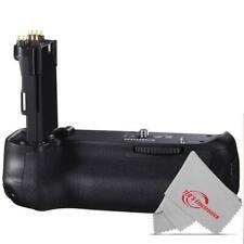 Vivitar Battery Grip for Canon 90D 80D 70D Digital SLR Camera