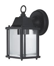 Ledvance Endura Classic Lantern Sq S E27 Bk
