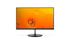 AOC 27V3H 27 inch IPS office monitor 75Hz Frameless Full HD HDMI VGA (Renewed)