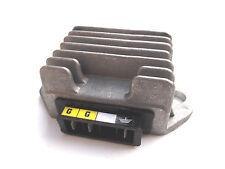 VESPA 12v Regolatore di tensione REGOLATORE ACCENSIONE 3 pin v50 PK S XL xl2 et3 PX COSA NUOVO