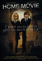 Home Movie (2009, DVD New) WS