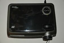 Optoma 2200-Lumen DLP Projector EP727(C0A) Projection - Excellent Condition