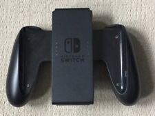 Genuine Official Nintendo Switch Joy-Con Comfort Grip