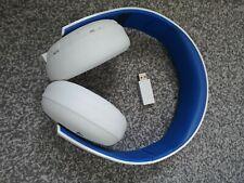 PlayStation Headphones