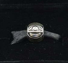 NEW Authentic PANDORA Sterling Silver Basketball Bead Charm 791201