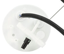 Carter Fuel Pump Module P76117M For Ford Explorer Sport 2002-2003