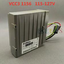 New Embraco Refrigerator Compressor Inverter Board 1/3 HP VCC3 1156 WR49X10283