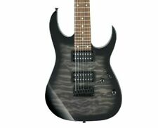 ibanez electric guitar packages for beginners for sale ebay. Black Bedroom Furniture Sets. Home Design Ideas