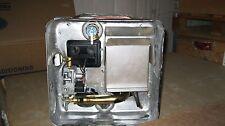 SW6DE Suburban 6 gallon RV water heater
