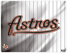 Laptop Notebook Skin, Decal Cover; MLB Houston  ASTROS
