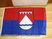 Fahnen Flagge Bad Laer Digitaldruck - 90 x 150 cm