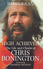 Sport Hardback 1950-1999 Biographies & True Stories