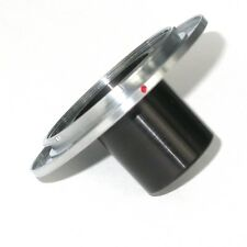 Pentax K RACCORDO diretto 23,2 mm per FOTO MICROSCOPIO microscope
