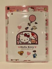 Hello Kitty Hard Cover Skin For iPad 2 New