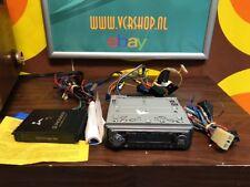 Pioneer DEH-P6100R & Pioneer GM-620 - CAR Radio & Power Amplifier