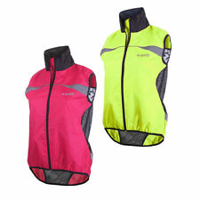 Proviz Gilet Cycling Jackets