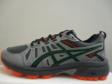 Asics Venture 7 Junior Trail Running Trainers Boys UK 3 US 4 EUR 36 REF 2278*
