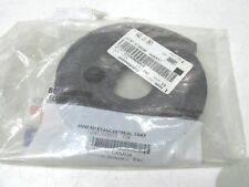 JOINT JOINT NEOPRENE SEAL CAN AM SPYDER DS 450 650 293200003