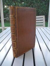 DICTIONNAIRE GENERAL ANGLAIS-FRANCAIS NOUVELLEMENT REDIGE PAR A. SPIERS 1850