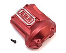 RC4ZS0459 RC4WD Traxxas TRX-4 ARB Diff Cover