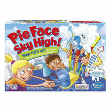 Architecture Pie Face Modern Board & Traditional Games