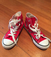 afdaccdbc1db98 Converse Unisex Children s Shoes