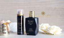 Petit coffret parfum homme Raghba for men 100mL + Déodorant - Ard Al Zaafaran