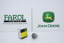 Genuine John Deere Ignition Switch TCA22740 HPX Gator 4x2 6x4 Barrel