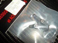 RCer R03P059 leviers de washout plastique  DRAGONUS