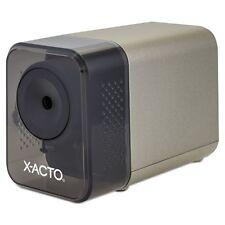 X-Acto Electric Pencil Sharpener - 1800