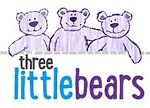 Three Little Bears Shop