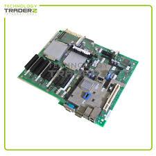 43W8671 IBM X3850 M2 System Board *Pulled *