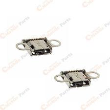 Samsung Galaxy Note 4 Charging Port USB Port (N910) (2 PCS)