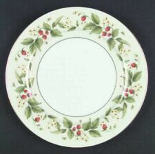 Noritake LYNBROOK Dinner plate/s Strawberries  (5 available).