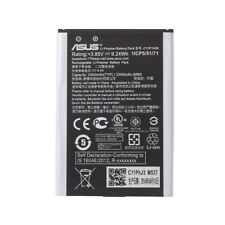 Bateria interna C11p1428 2300 mAh ASUS Zenfone 2 Laser Ze500kl