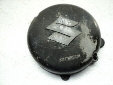 Suzuki RM250 RM 250 #5301 Engine Side Cover / Stator Cover (S)