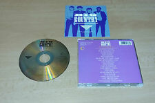 CD  Big Country - The Collection 1982 - 1988  17.Tracks  1993  07/16