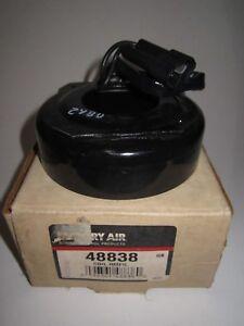 New A/C Compressor Clutch Coil 4 Seasons 48838 Reman