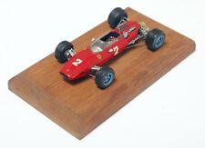 Ferrari 158/F1 1964  scale 1/43