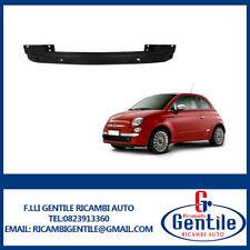 Fiat 500 dal 2007 al 2015 Steg Stoßdämpfer hinten