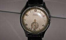 Certina orologio vintage watch