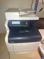 Xerox Workcentre 6605dn USB Duplex Network Colour Laser Printer 6605 MFP