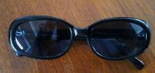 Oroton  optical sunglasses frames excellent condition put own prescription