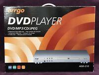NEW Cox Contour 1 Premium Remote for Cable TV, DVD, Soundbar