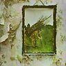 Led Zeppelin : Led Zeppelin IV CD (1997) (8)