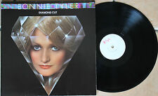 "BONNIE TYLER 'DIAMOND CUT""  33T LP"