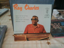 "ray charles""deep in the heart of texas""ep7""or.fr.vega/abc paramount:90871.biem."